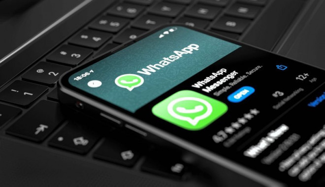 Whatsapp'tan aşı paketi
